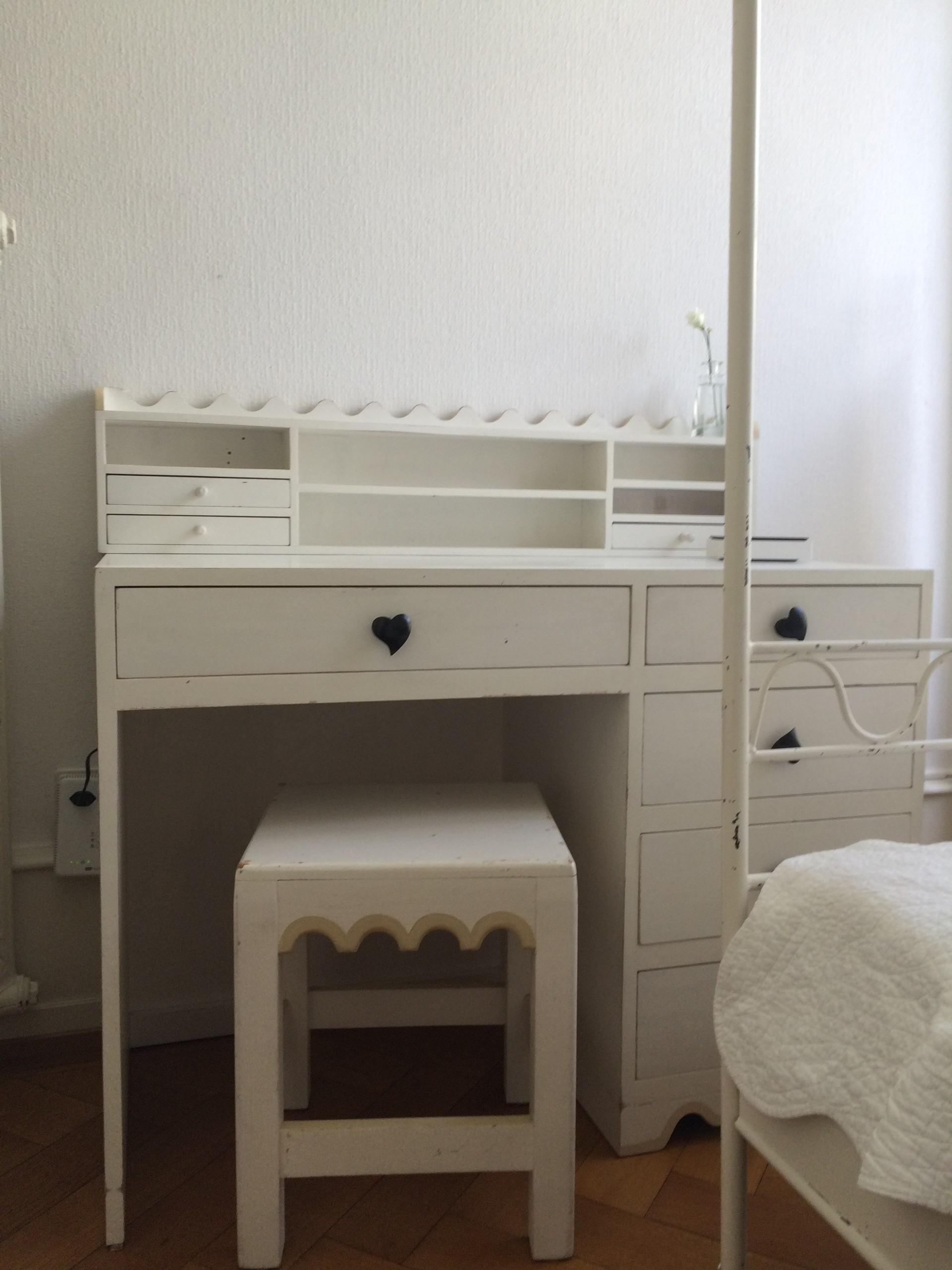 chambre-meublee-grand-appartement-charme-centre-ville-af7d193bb2ec7ecee451a7475de64c93
