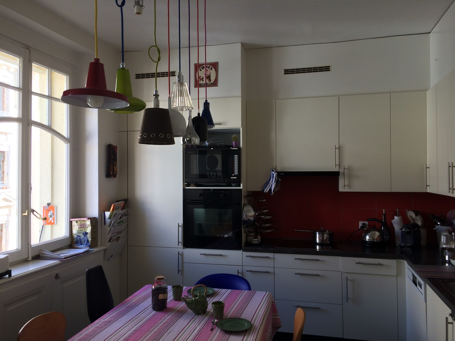 chambre-meublee-grand-appartement-charme