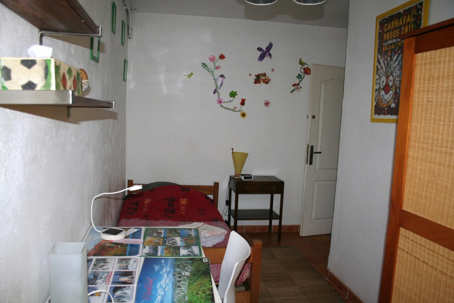 chambre-meublee-independante-avec-sdb-cuisine-meublee-quartier-rangueil-pech-david-avec-vu-sur-mon-jardin-fleuri-dee8656e3da200cbc916c4ef4077025e