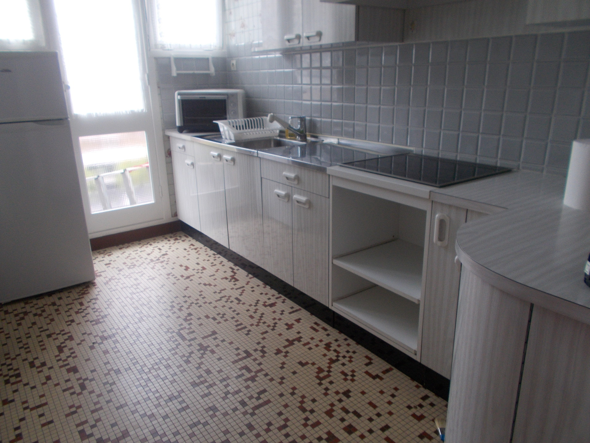 chambre-meublee-rennes-france-6a38f931be