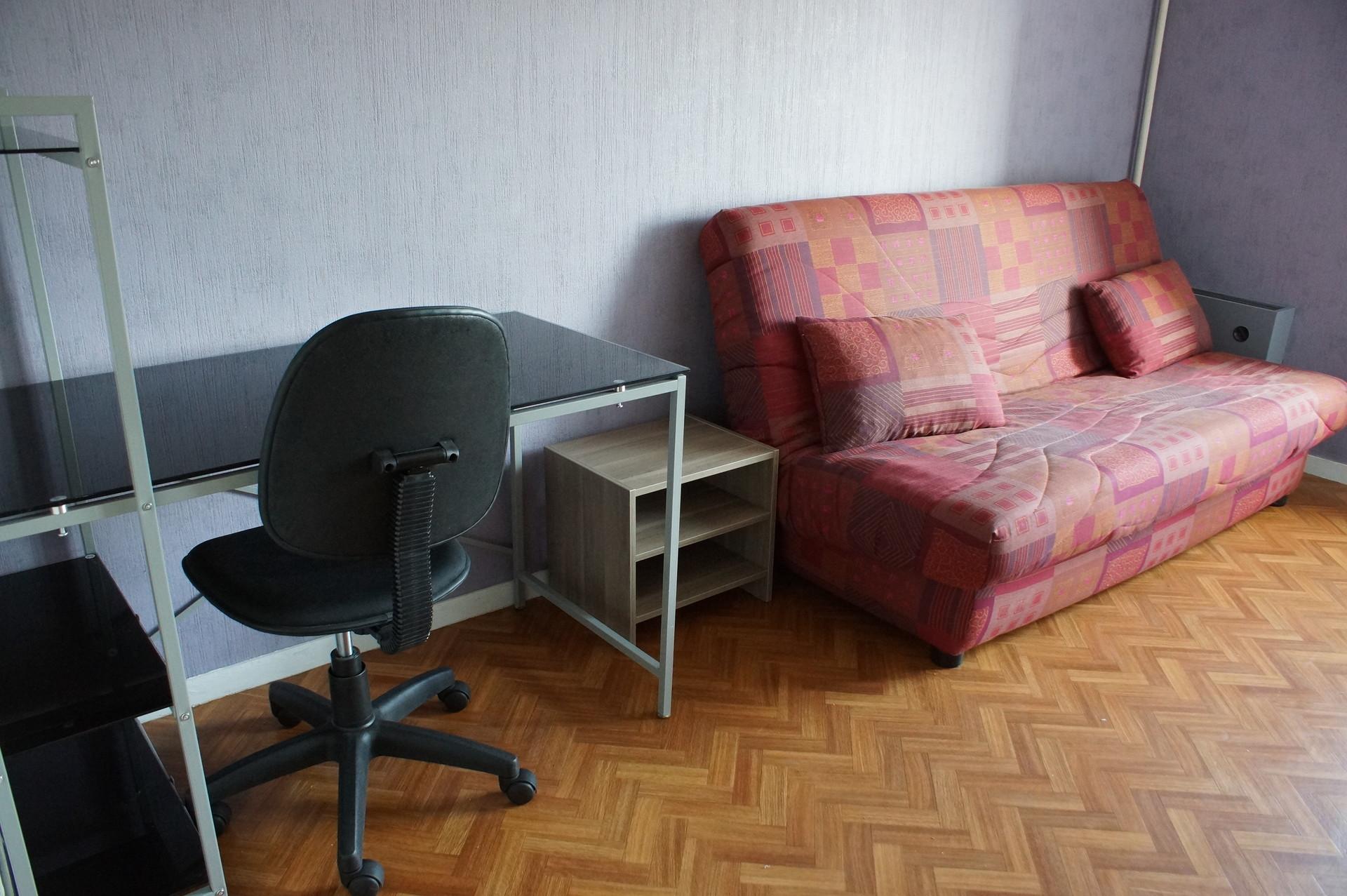 chambre-meublee-t4-4-colocataires-rennes-villejean-151f3e03aa6f9c0725343a158c48487c