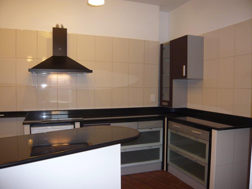 Location Appartement Etudiant Nice