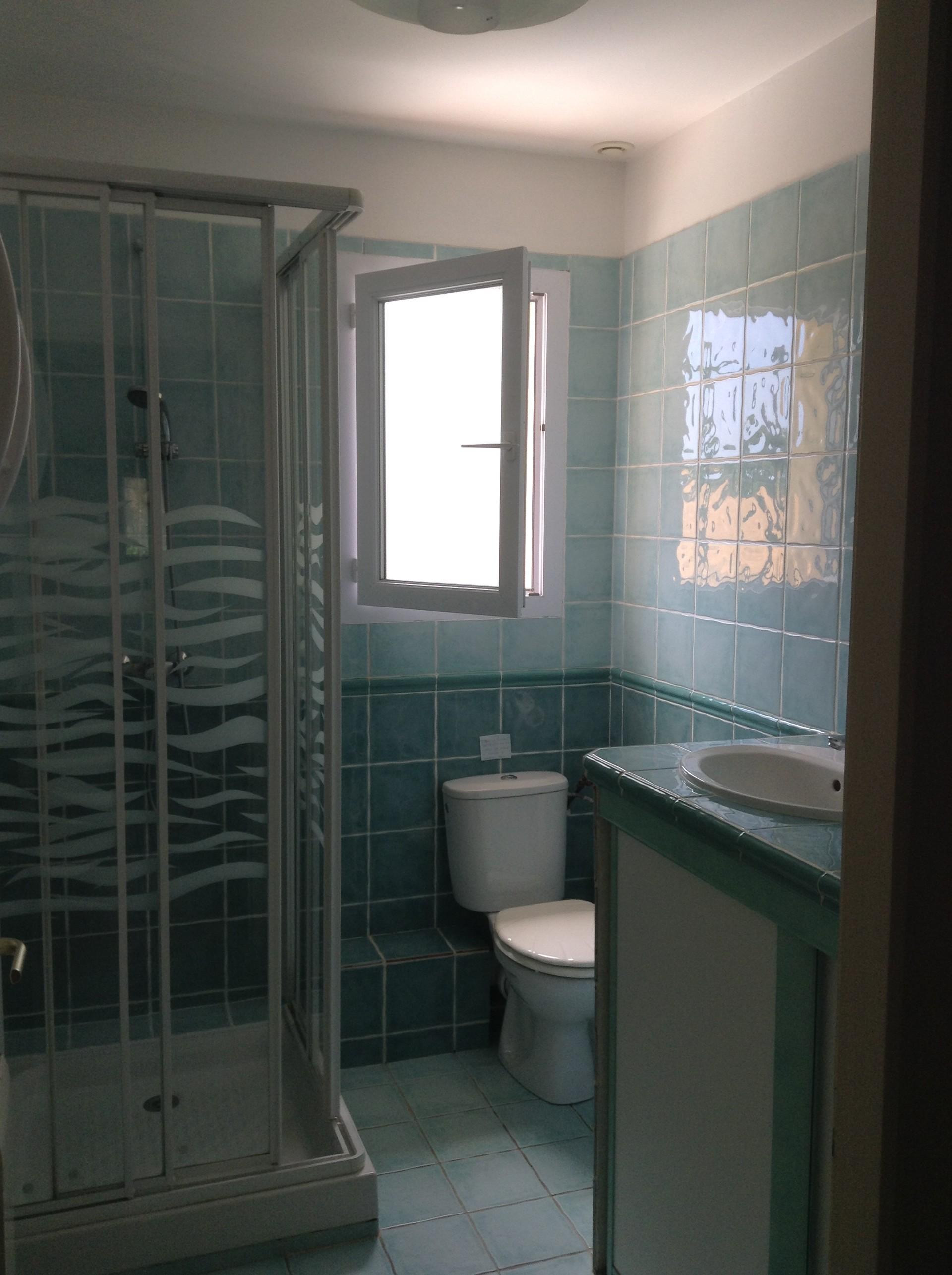 Chambres chez l 39 habitant location chambres aix en provence - Chambre etudiant aix en provence ...