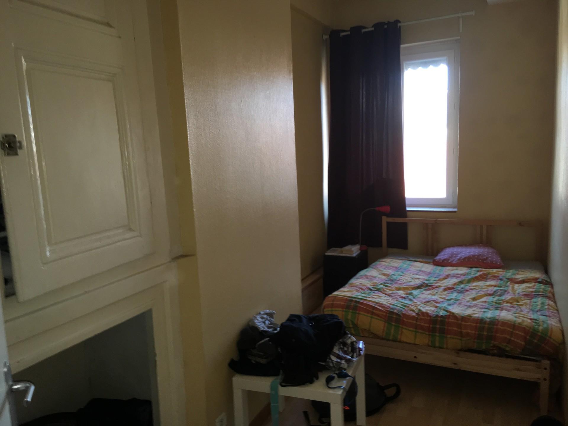 chambres-colocation-un-appartement-6eme-arrondissement-544f8755ec475f96cea6f1c8e05c8c2f