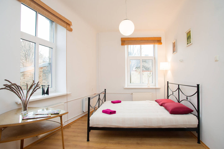charming-1-bedroom-apartment-riga-center-00177d327243a60808ee925111f71acf