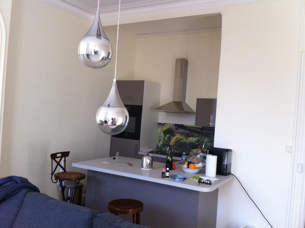 charming-55-m2-apartement-pepinie-3c1379a97dbde86c924aeecca53ba2f2