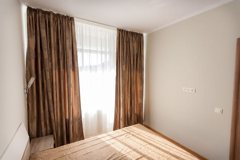 Charming apartment in Oradea, apartment for students