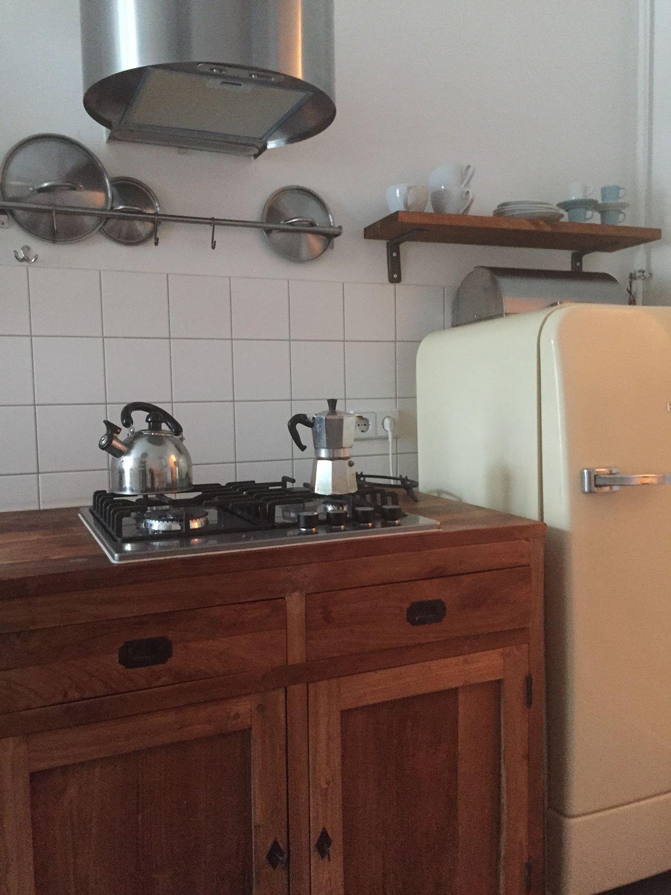 Charming Apartment Simon Dach Kiez Friedrichshain