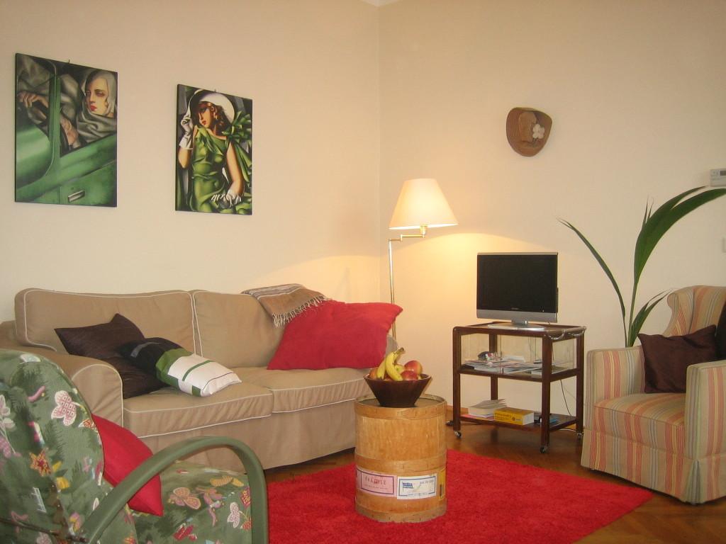 charming-apartment-vienna-1cc903405e626730f68268c4191538d5.jpg