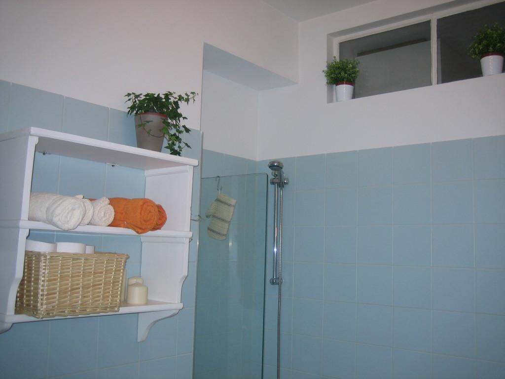 charming-apartment-vienna-6b56b8399885de7320fb4feb3e49349c.jpg