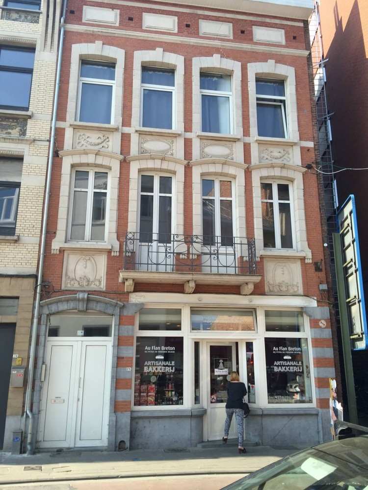 charming-authentic-student-house-leuven-90c780e700a0e76484e03d40b47d4189