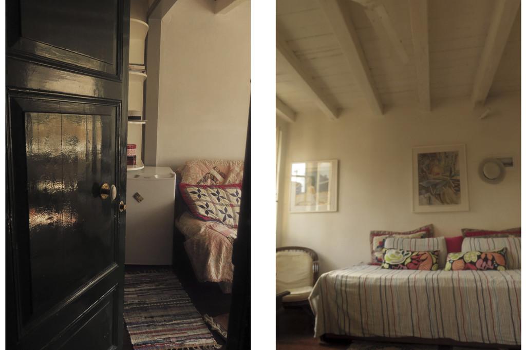 charming-corfu-old-town-studio-66225258f04cdda2e023059cdbca0574