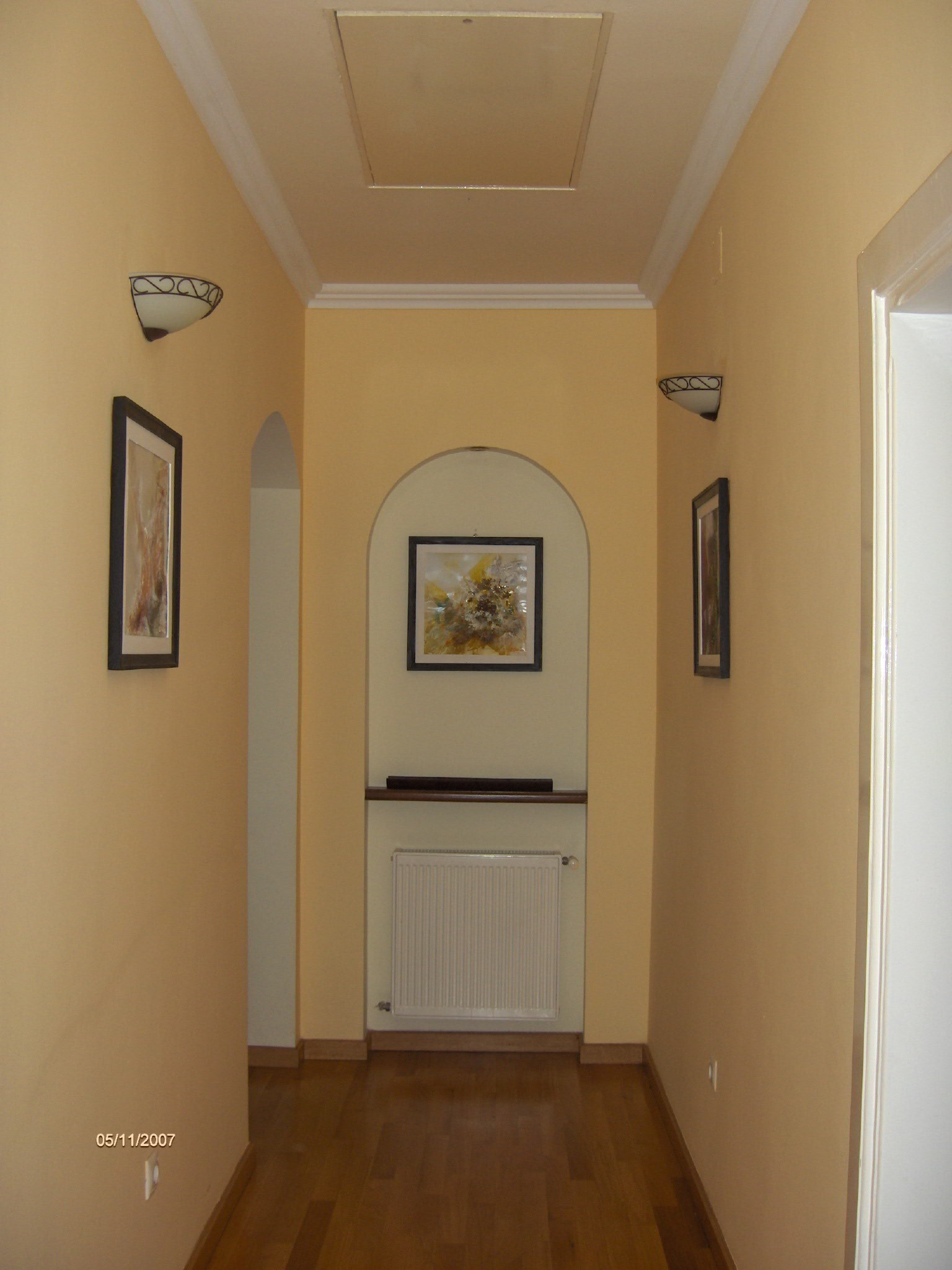charming-house-rent-timisoara-center-5mn-iulius-mall-5-rooms-fitted-kitchen-terrace-garden-garage-cella-d7a21c1a6813b2564cfd04736f30d6bc
