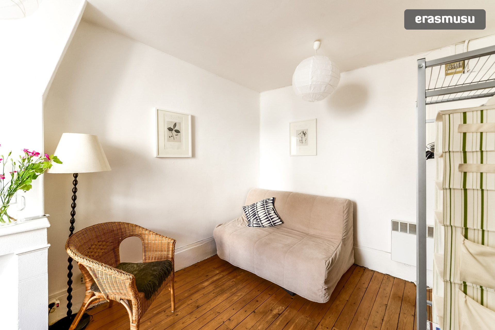 charming-montmartre-studio-865month-avai