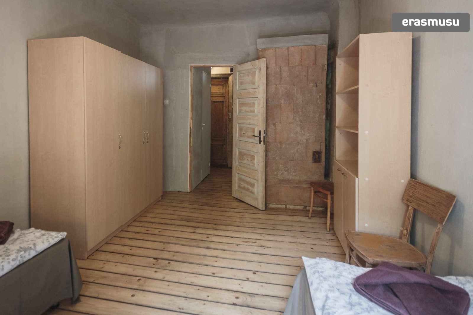 charming-studio-apartment-rent-agenskalns-pet-friendly-3def37790