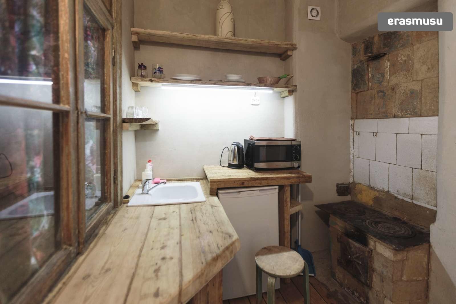 charming-studio-apartment-rent-agenskalns-pet-friendly-3df868abd