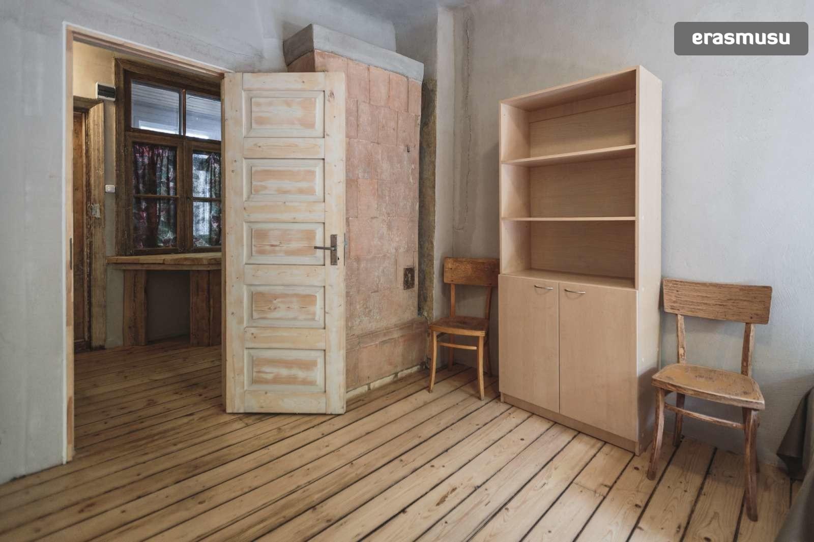 charming-studio-apartment-rent-agenskalns-pet-friendly-5c4d54504