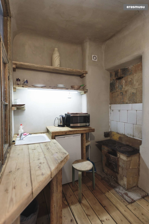 charming-studio-apartment-rent-agenskalns-pet-friendly-a7598d2fa