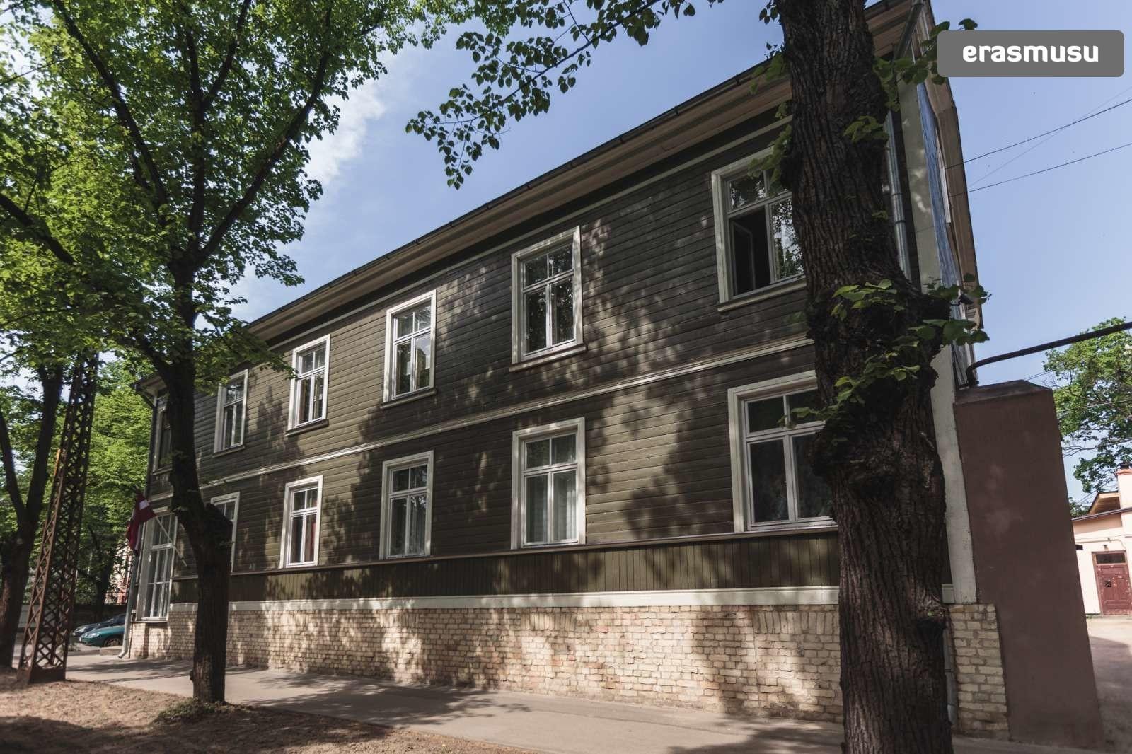 charming-studio-apartment-rent-agenskalns-pet-friendly-b3d5a84a3