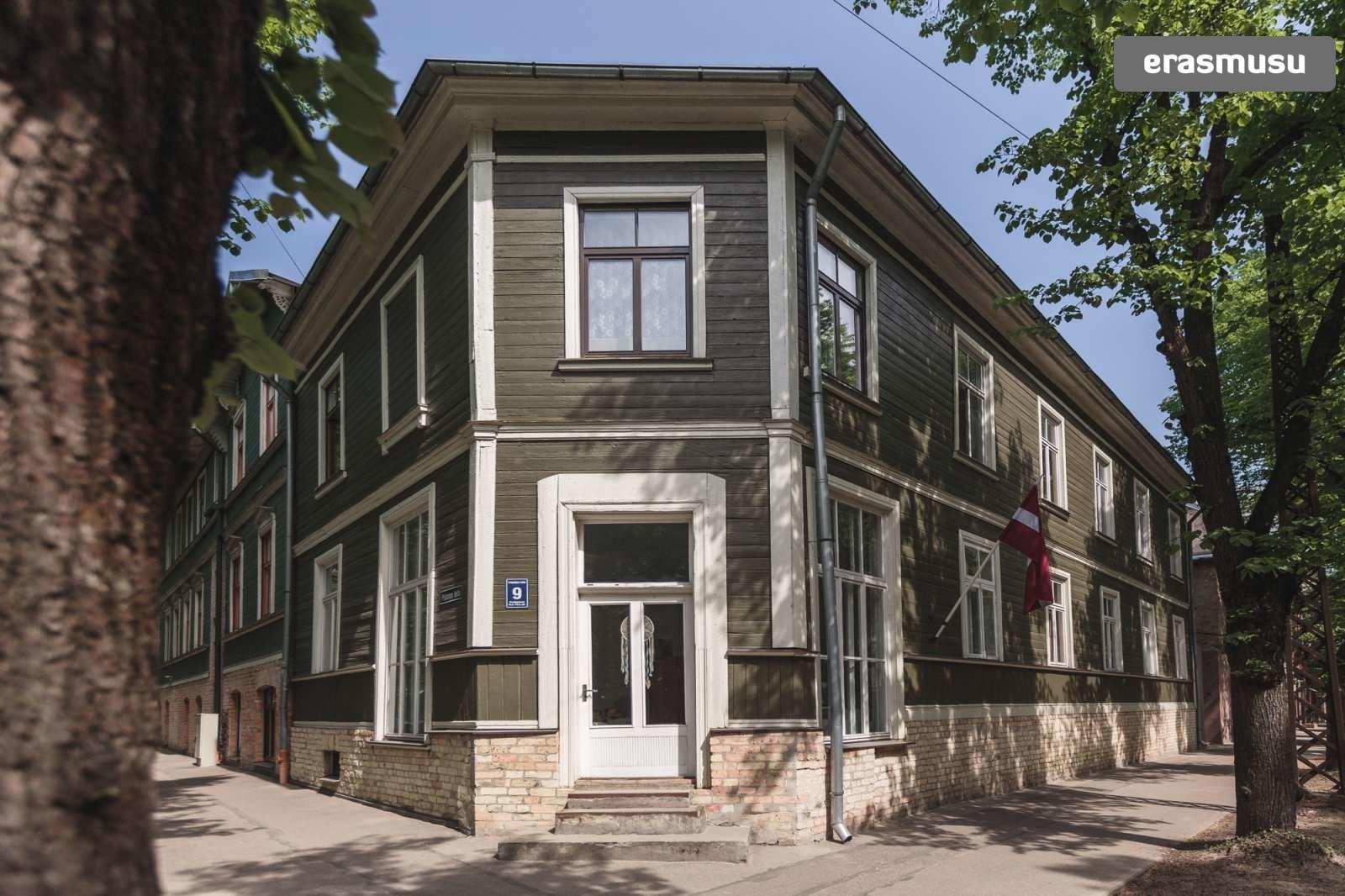 charming-studio-apartment-rent-agenskalns-pet-friendly-ba50e1c6c