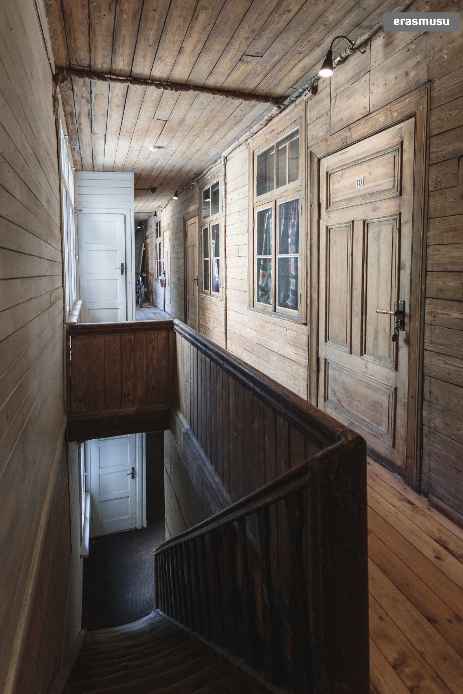 charming-studio-apartment-rent-agenskalns-pet-friendly-c1750beb5