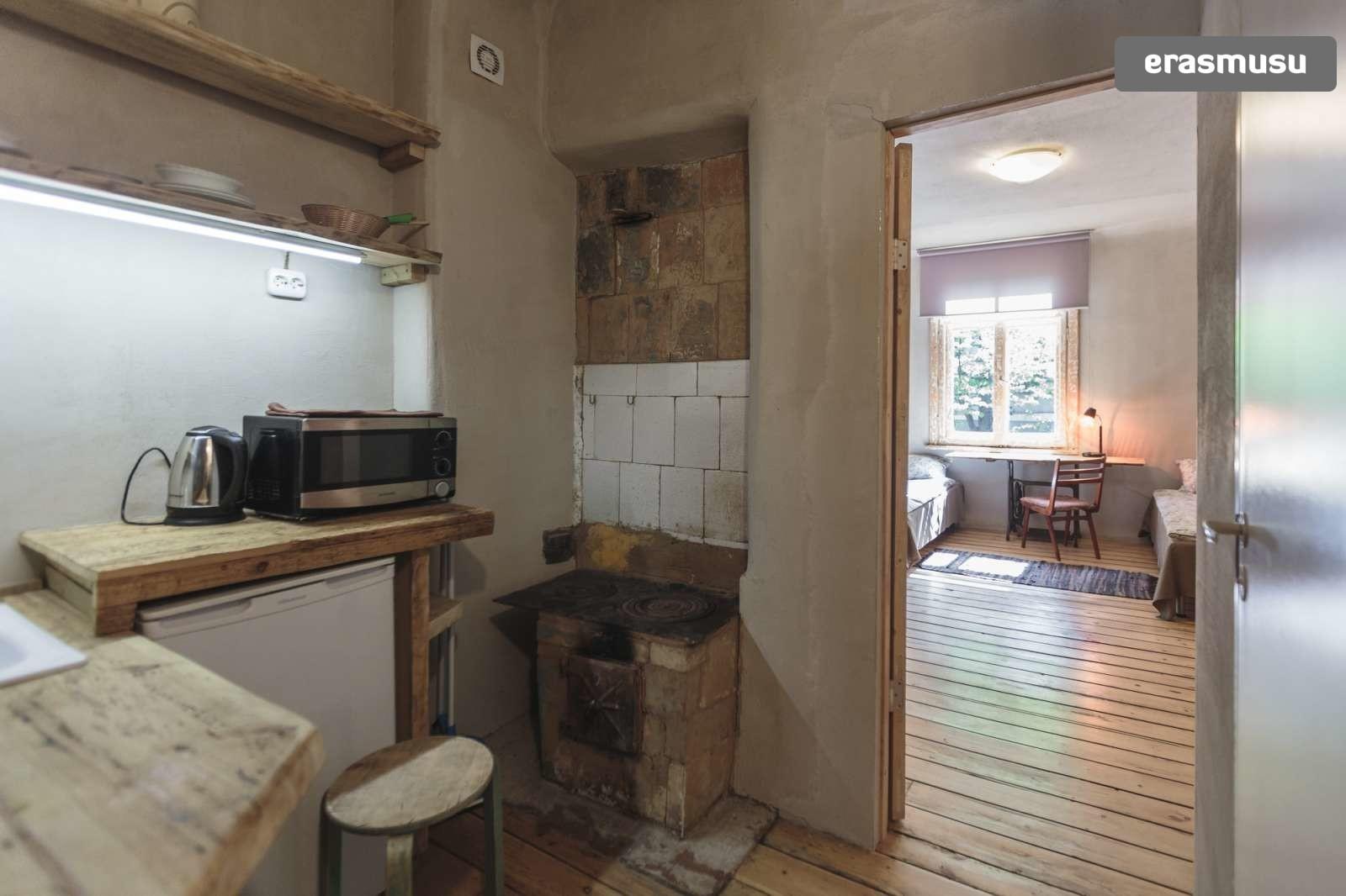 charming-studio-apartment-rent-agenskalns-pet-friendly-c6d520565