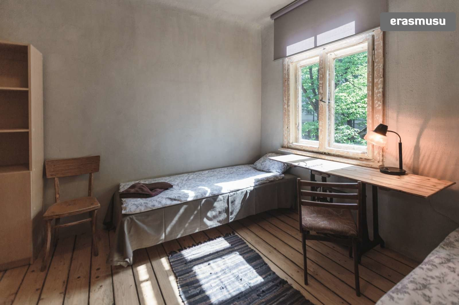 charming-studio-apartment-rent-agenskalns-pet-friendly-d284628c2
