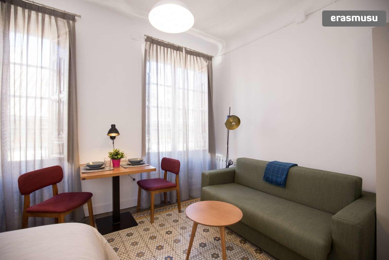 charming-studio-apartment-rent-city-centre-2d15ad356e4a375d3d28d