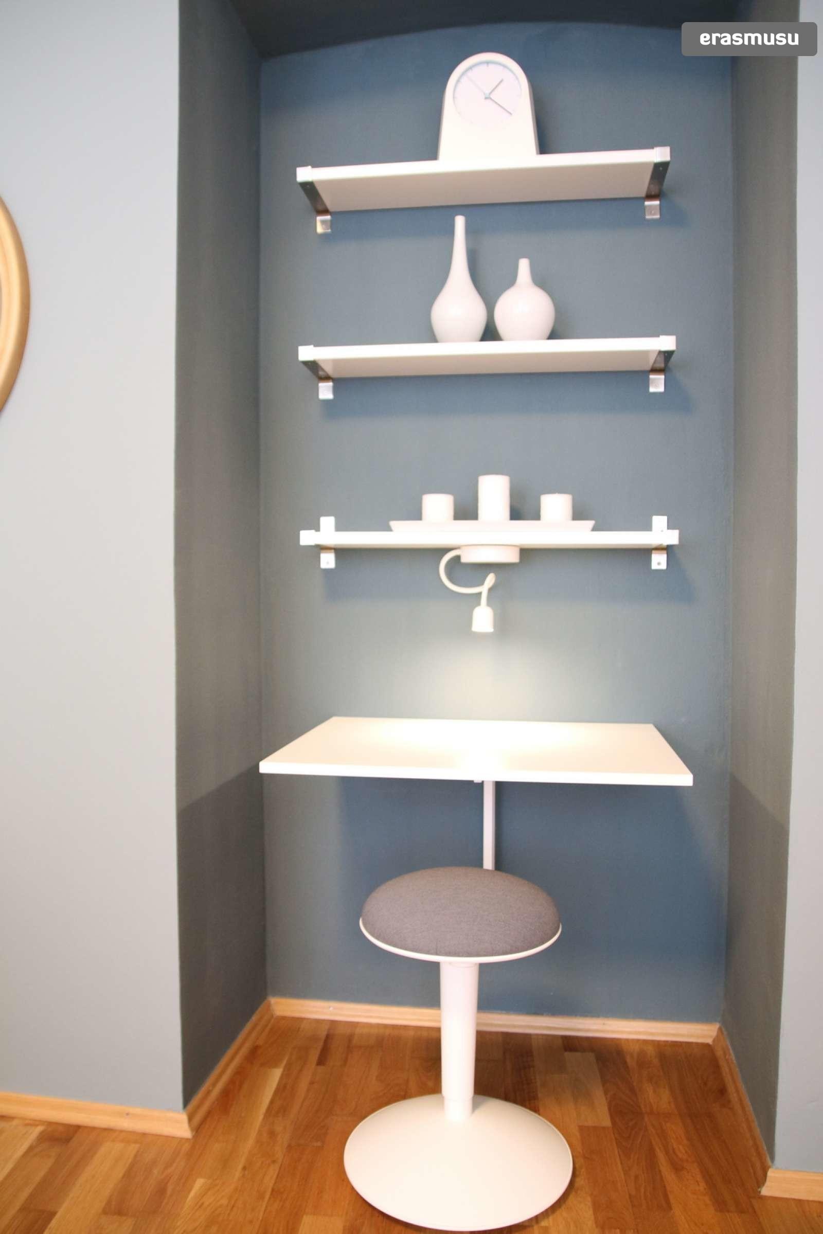 charming-studio-apartment-rent-wahring-2c6293b21556db3075e742e0a