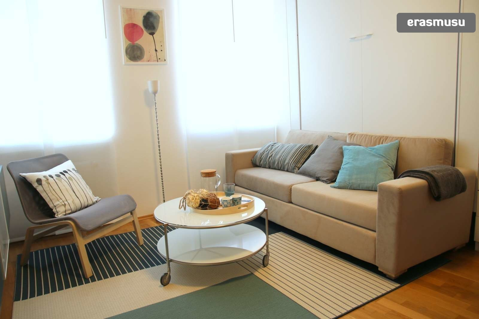 charming-studio-apartment-rent-wahring-77445fb4e943d6ae52fb27683