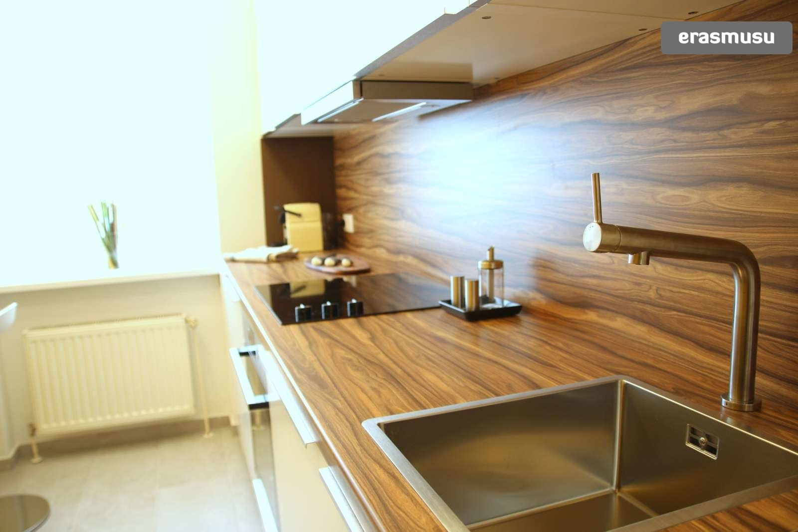 charming-studio-apartment-rent-wahring-9db8f13a949c66a4318e0e56a