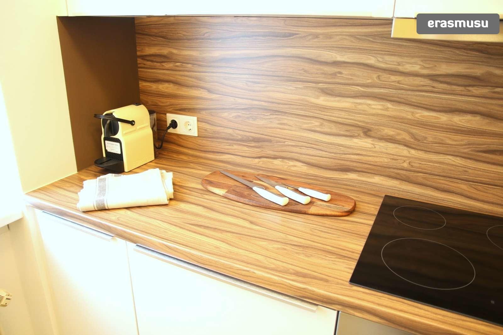 charming-studio-apartment-rent-wahring-b77c4a79e59638a4fe12473d2