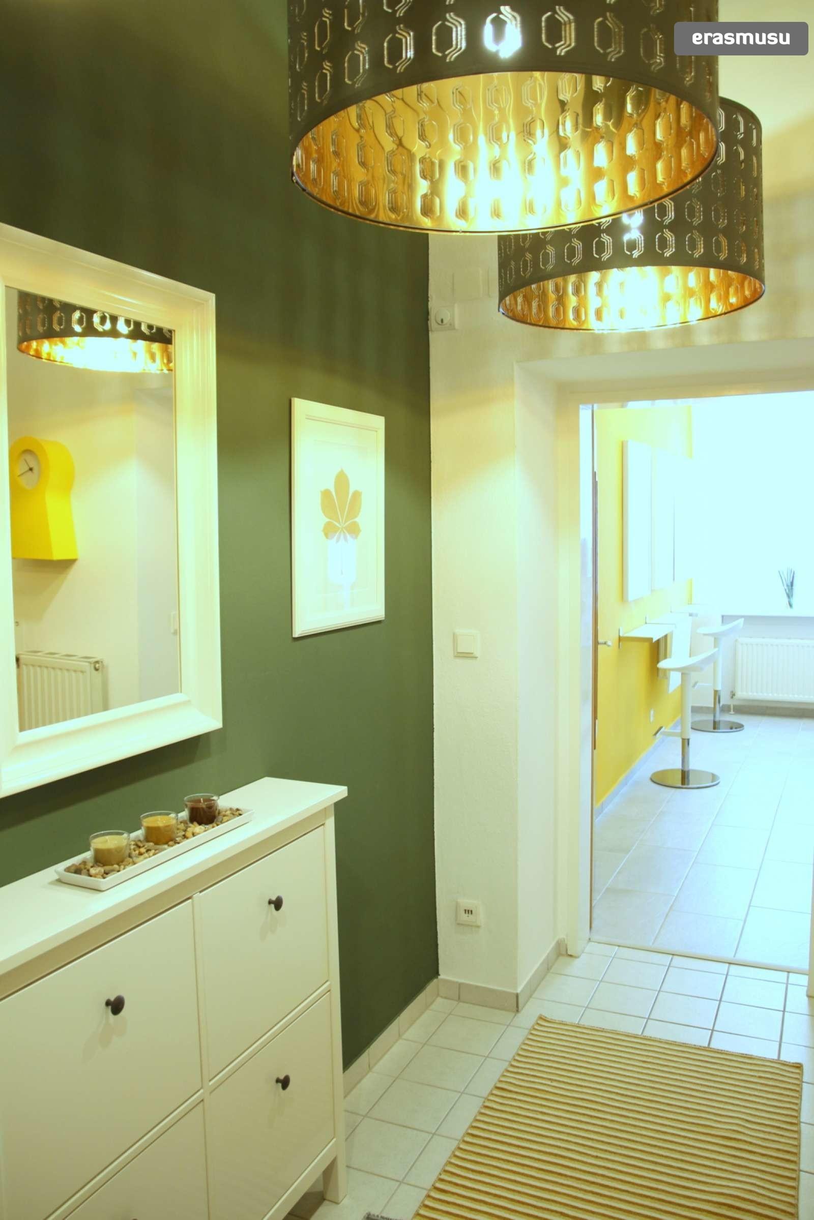 charming-studio-apartment-rent-wahring-c07813fb8e97a17704b9aa56d