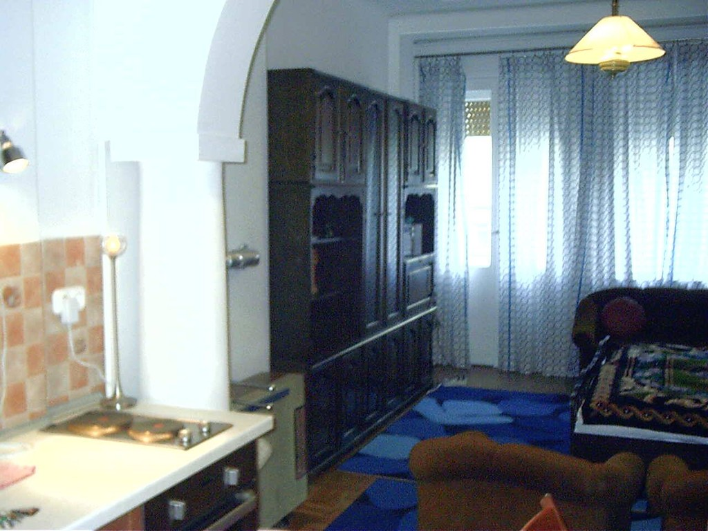 Cheap apartment in the city center! | Rent studios Budapest