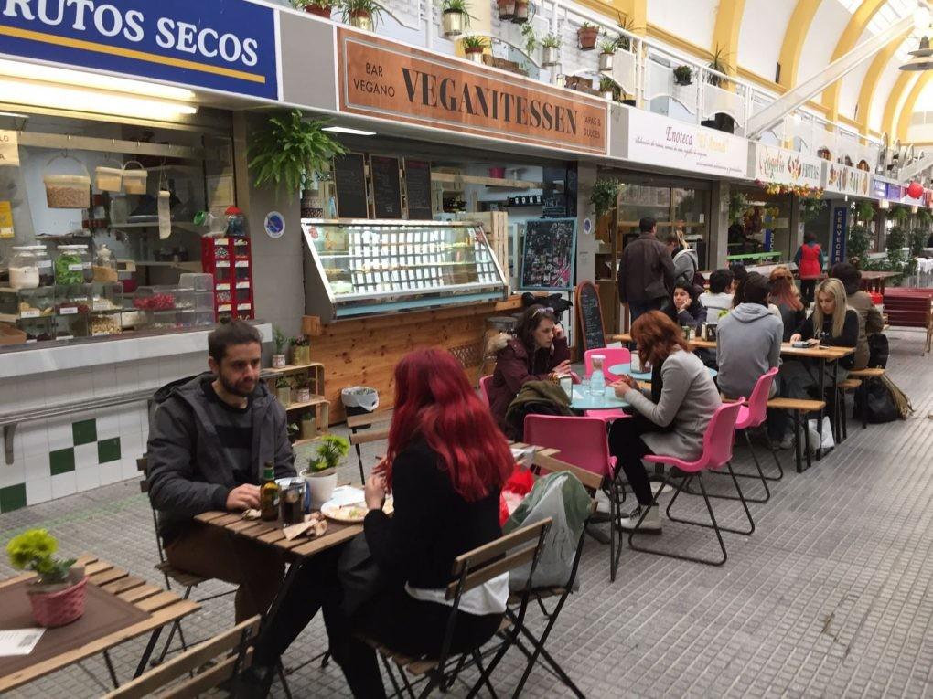 cafe sevilla deals