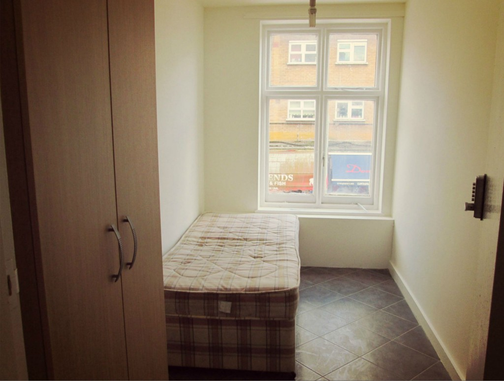 Cheap weekly Rooms to Rent from £90 per week, no Deposit - London ...