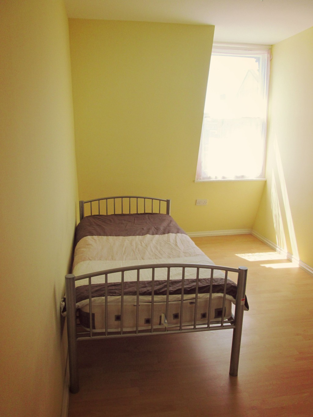 Rooms For Rent London No Deposit