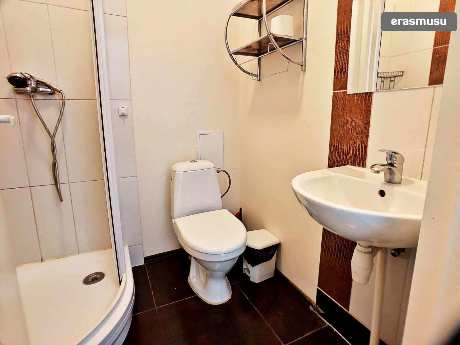 cheery-cute-studio-apartment-rent-dzirciems-1a9b2bee04ce0f0249d1