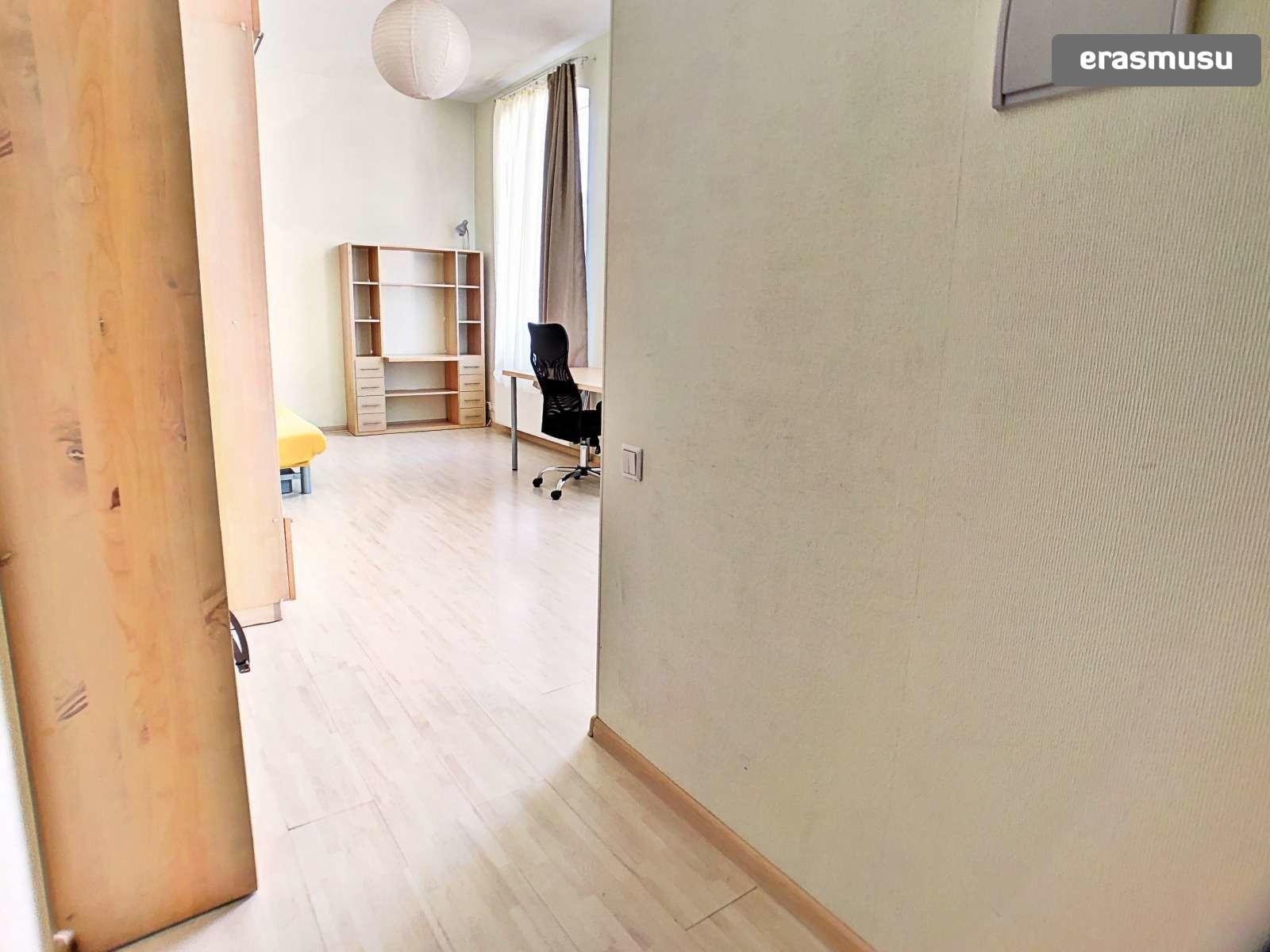 cheery-cute-studio-apartment-rent-dzirciems-329c37d58801a5e06c5c