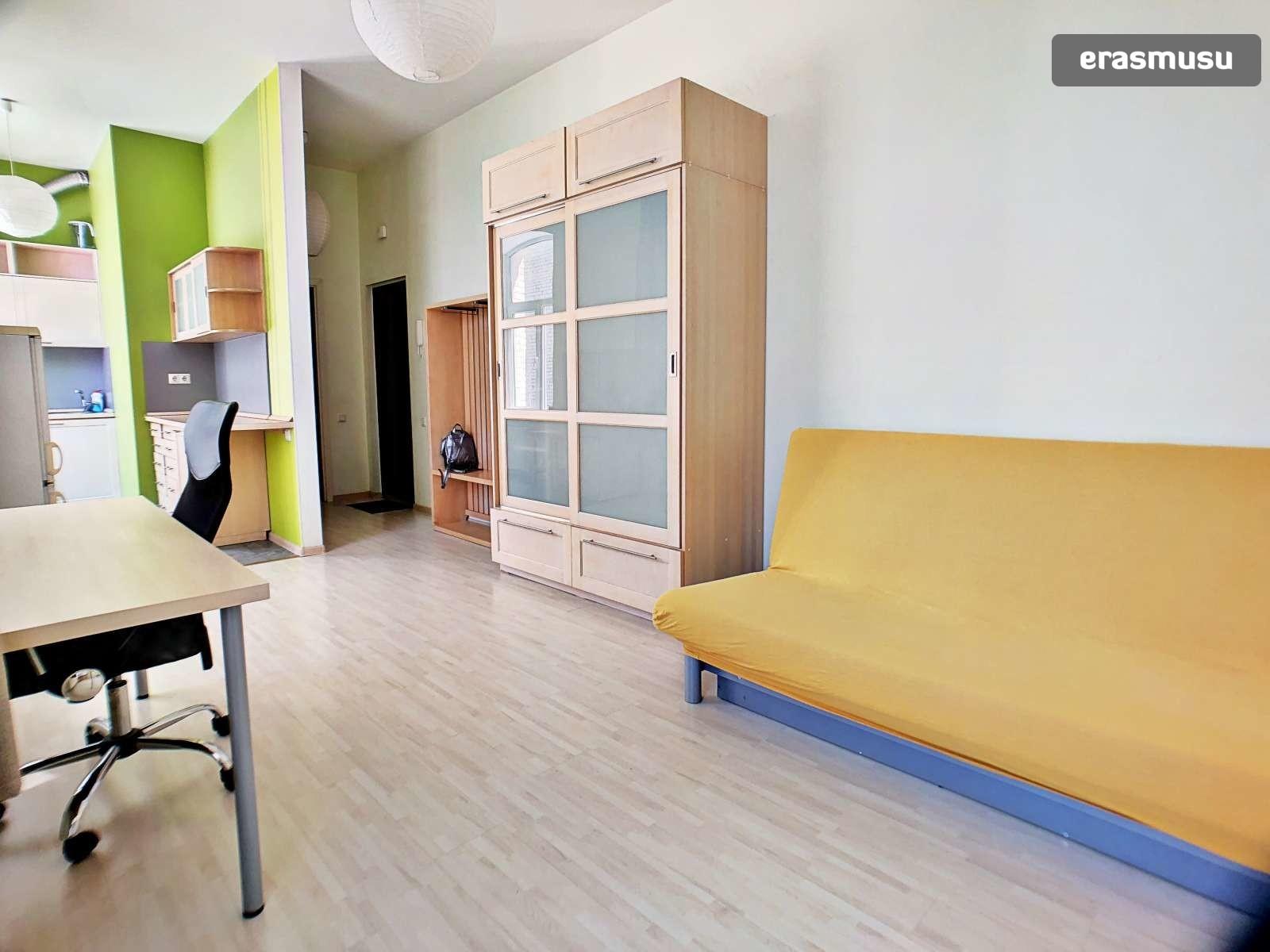 cheery-cute-studio-apartment-rent-dzirciems-74a1e5e9ba09b9f84dfe