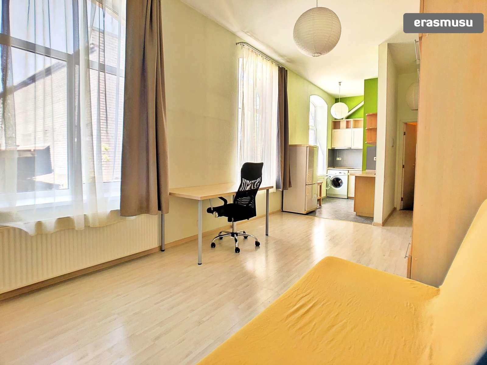 cheery-cute-studio-apartment-rent-dzirciems-990ed0b627e4f750c456