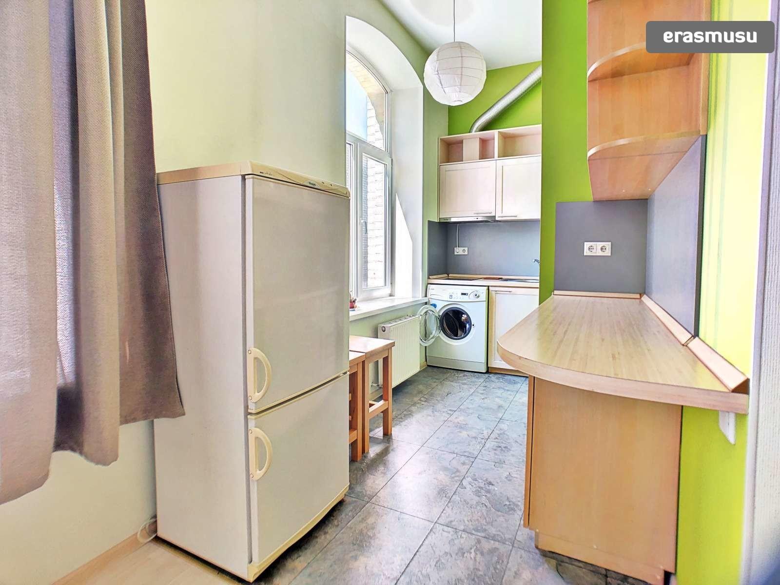 cheery-cute-studio-apartment-rent-dzirciems-c7cd664732c0002cc012