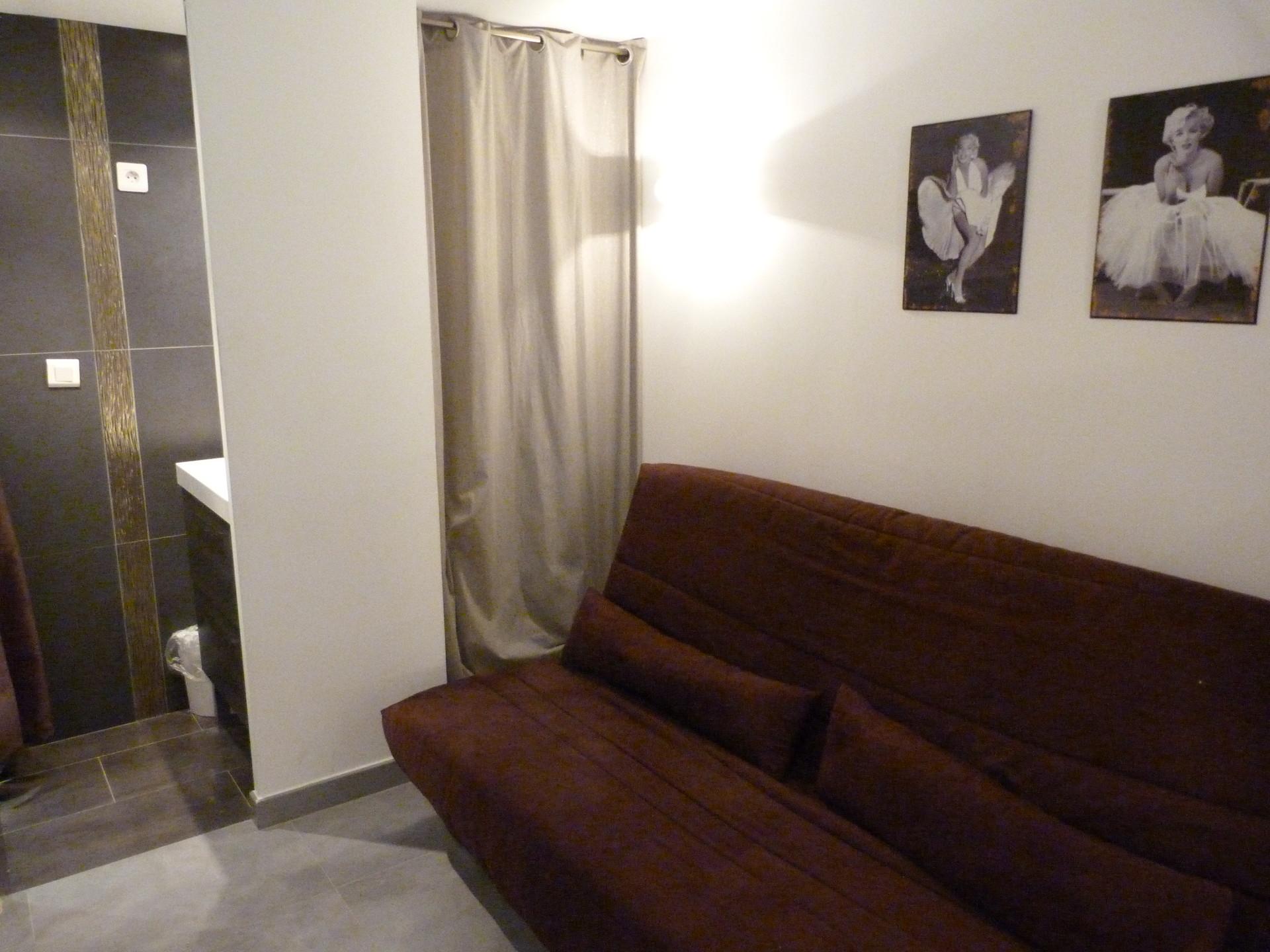 Cherche étudiant/e anglais location chambre privative dans villa à ...