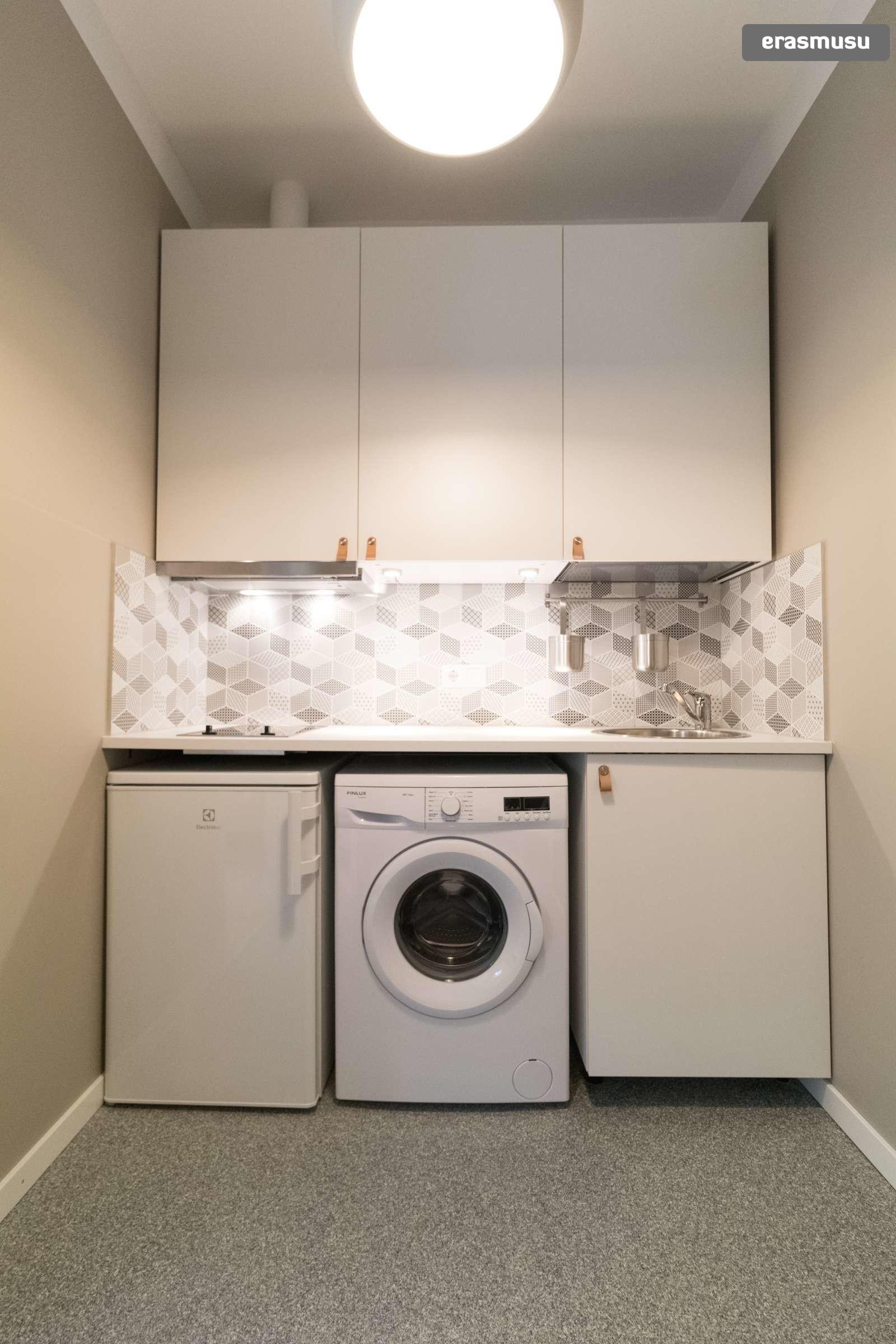 chic-studio-apartment-rent-teika-f28acbfdecd0daaabebc1ef6f910627
