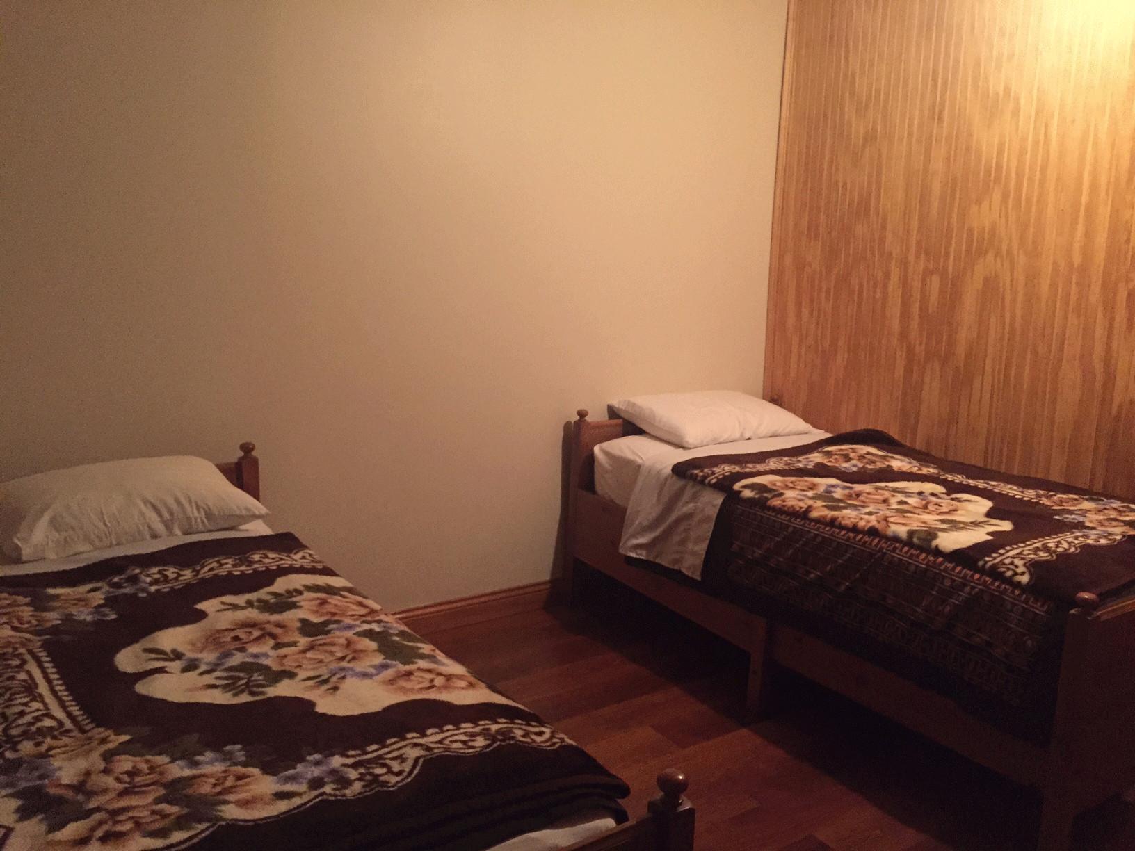 2 Bed Bedroom chicago belmont cragin 2 bed bedroom! | room for rent chicago
