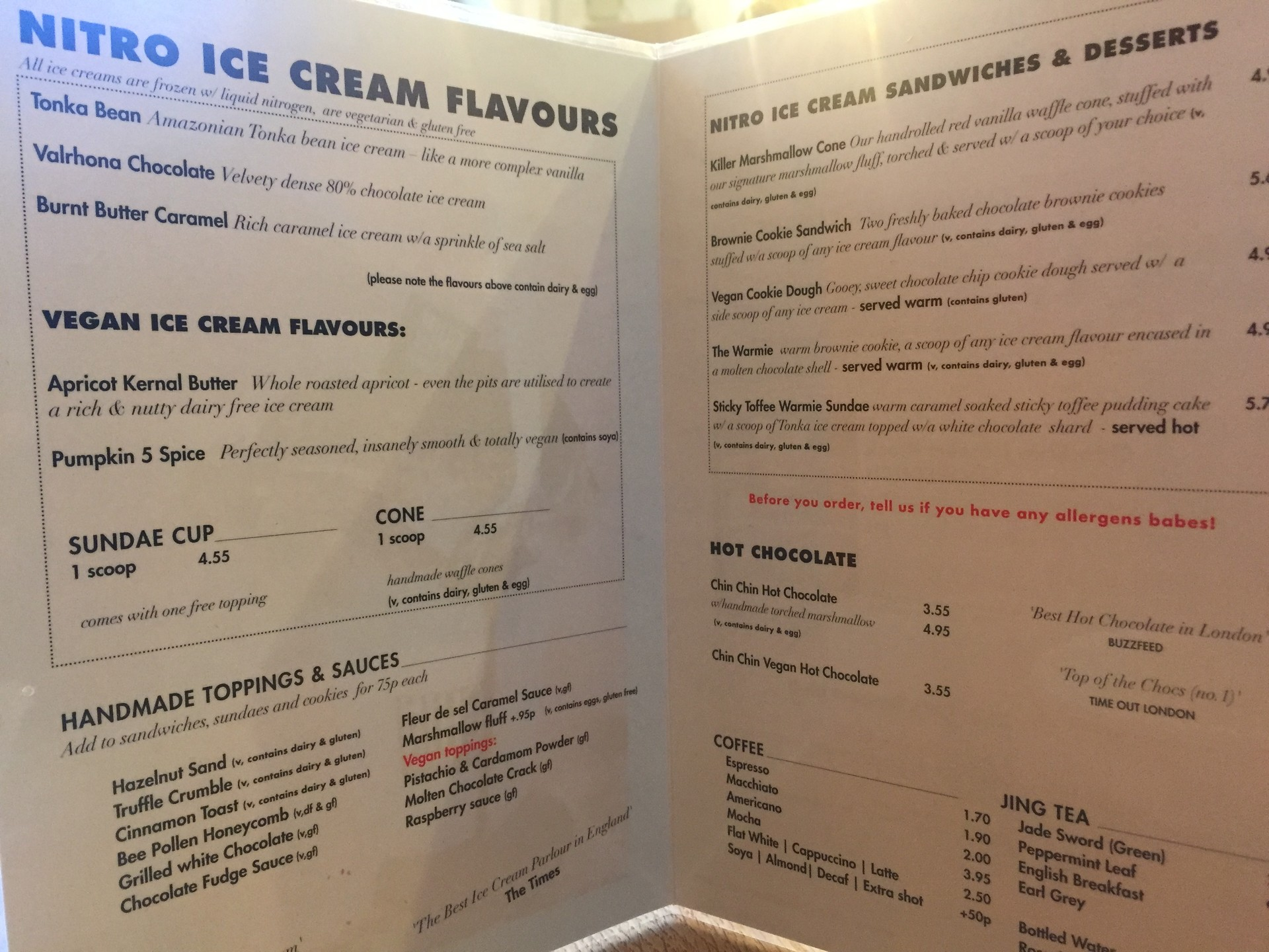 chin-chin-labs-londons-best-ice-cream-pa