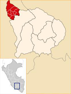 chincheros-zona-apurimac-758d841d25227e1