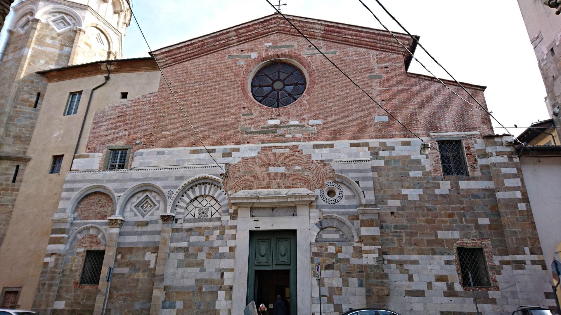 churches-and-their-beauty-1b7fce5e567511