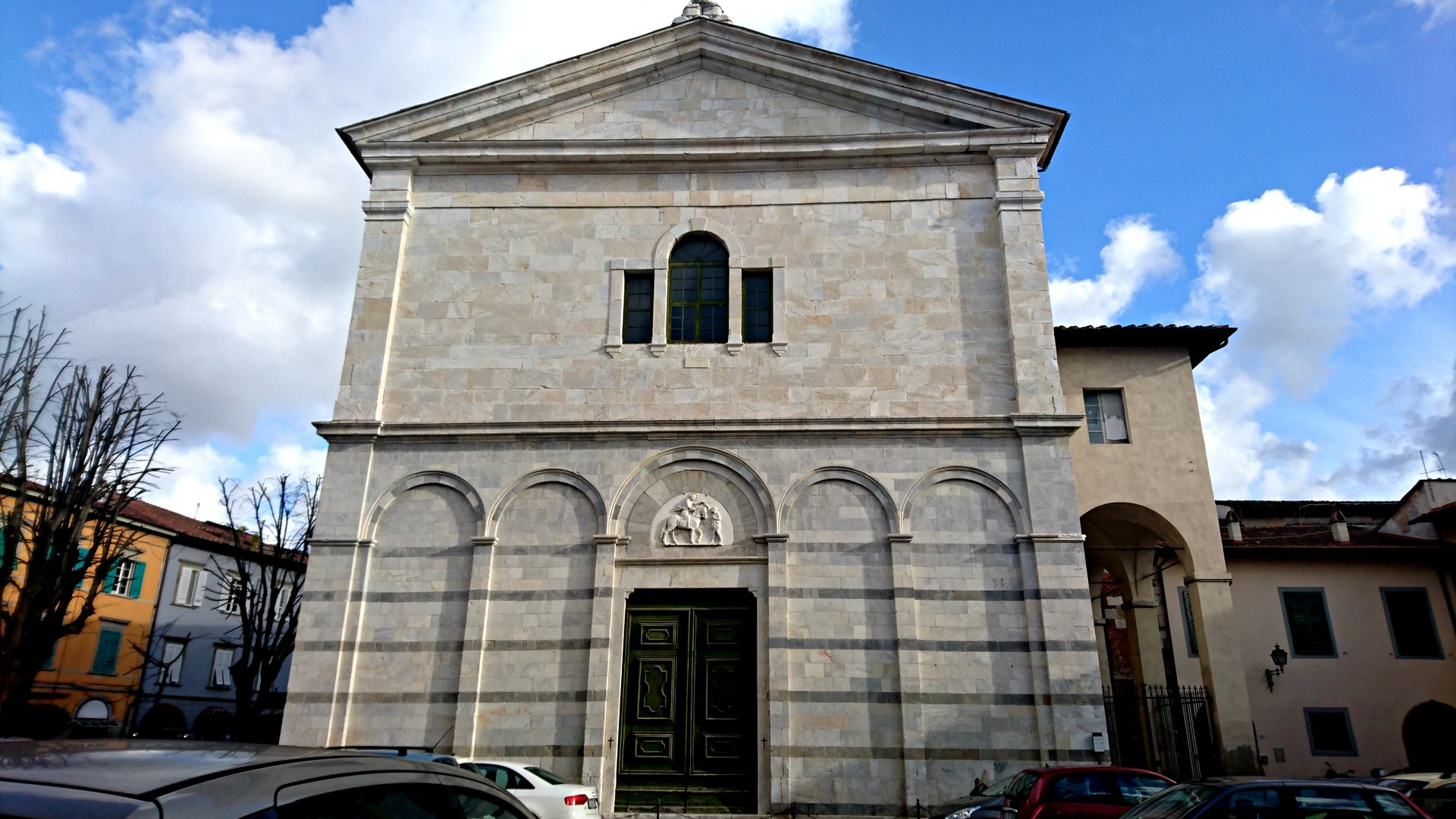 churches-and-their-beauty-e66d256775f524