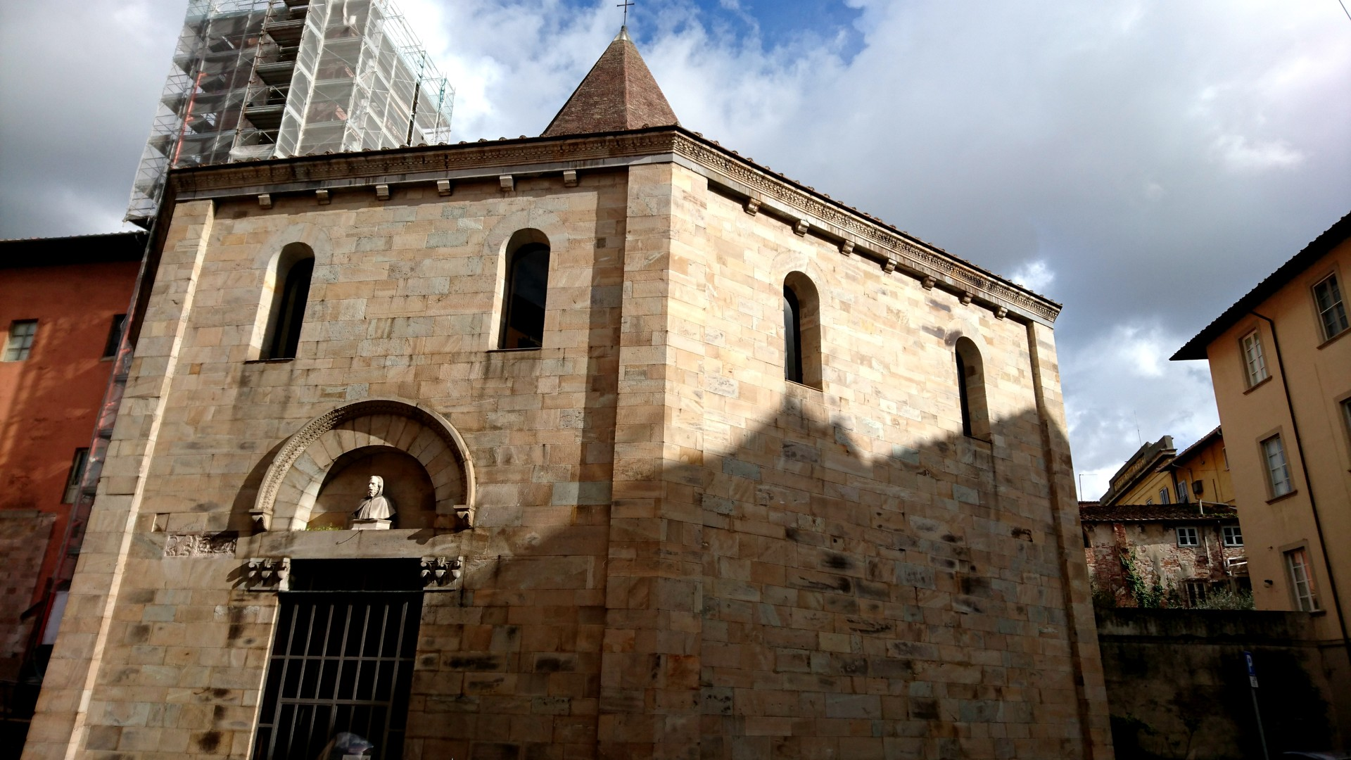 churches-and-their-beauty-f3098d0b90f5a8